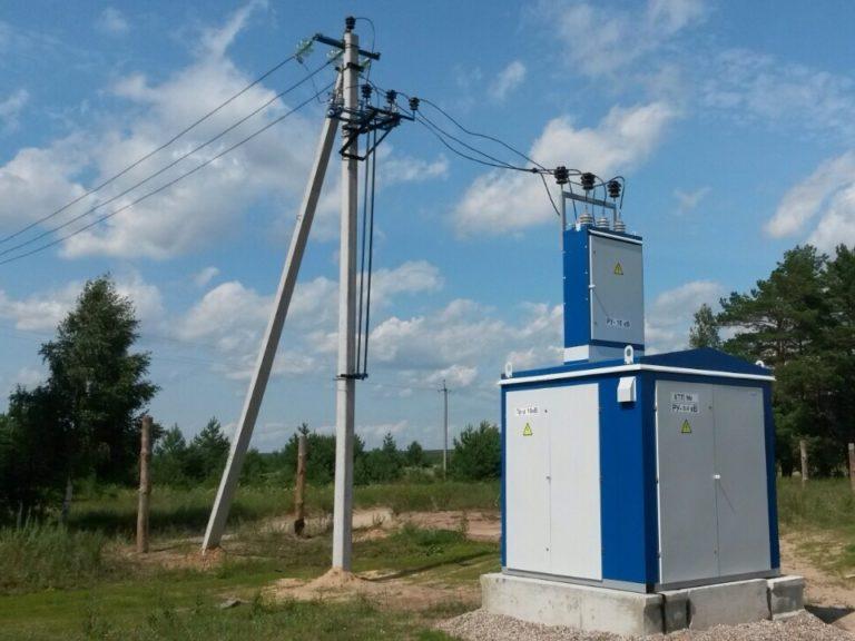 Electro Profenergy (12)