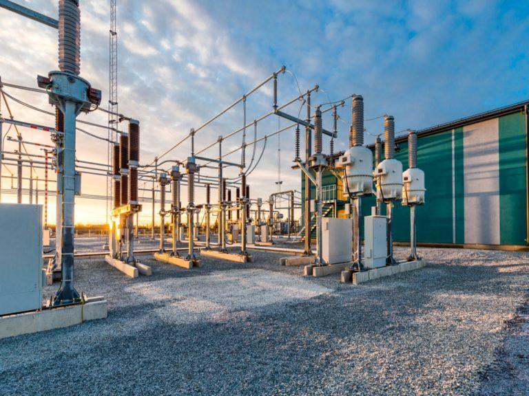 Electro Profenergy (13)