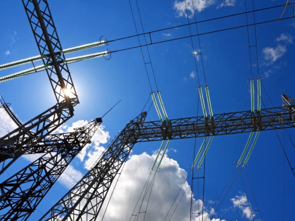 Electro Profenergy (14)