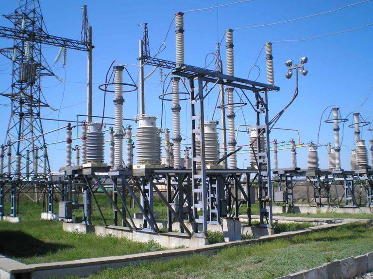 Electro Profenergy (2)