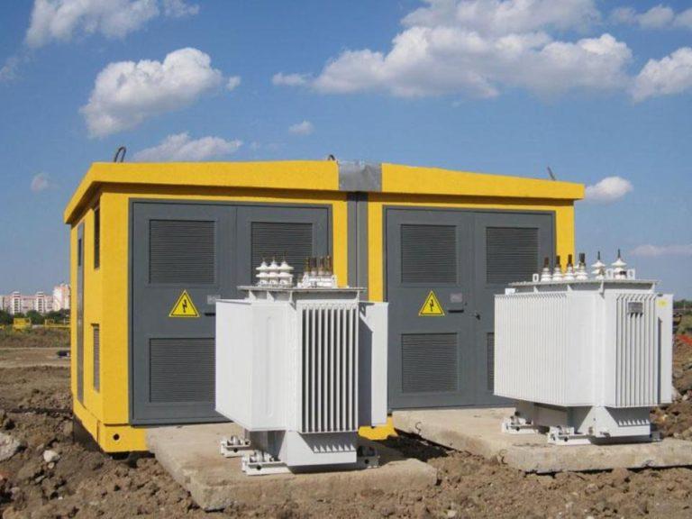 Electro Profenergy (3)
