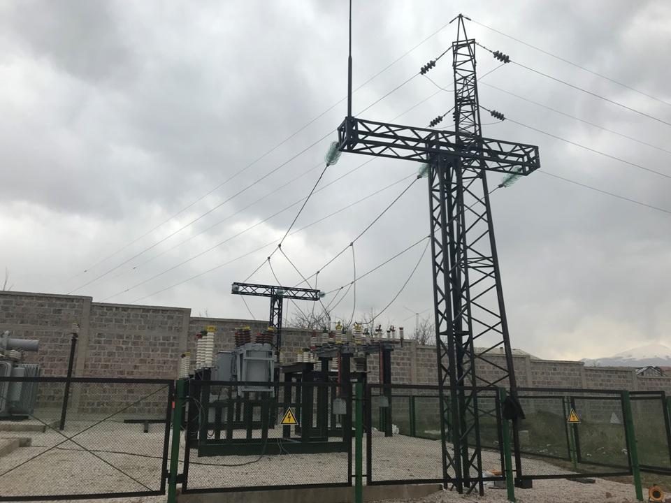 Electro Profenergy (6)