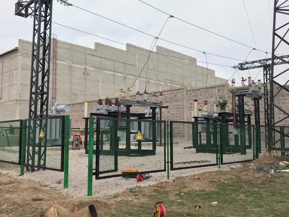 Electro Profenergy (7)
