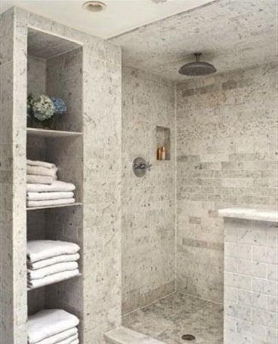 Interior design Profenergy (6)