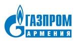 gazprom-armenia-rus