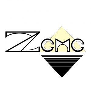 zcmc_logob1f318b8d4e664d68a11ff0000cecace